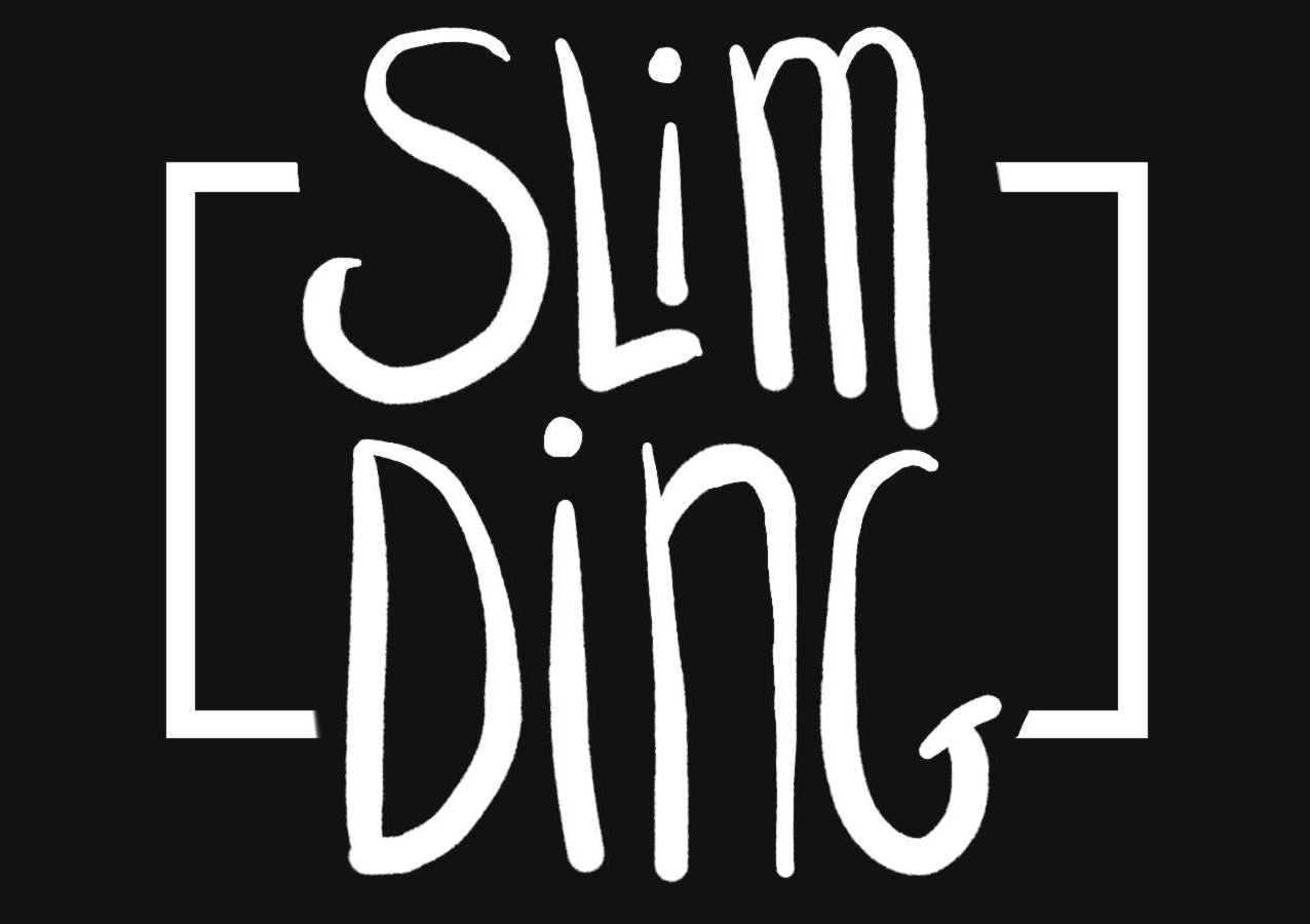 Slim Ding